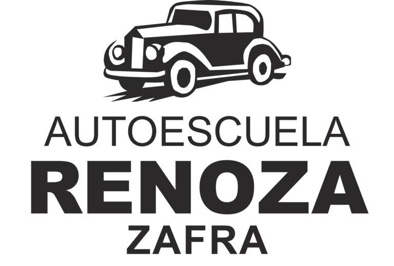 LOGO RENOZA1 768x519