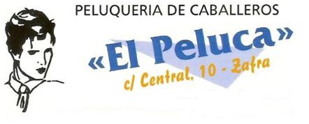 LogoPeluqueria
