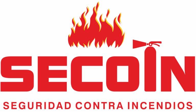 MODELOS REDISEÑO LOGOTIPO DEF. 768x437