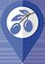 Almazaras - Venta de Aceite icon