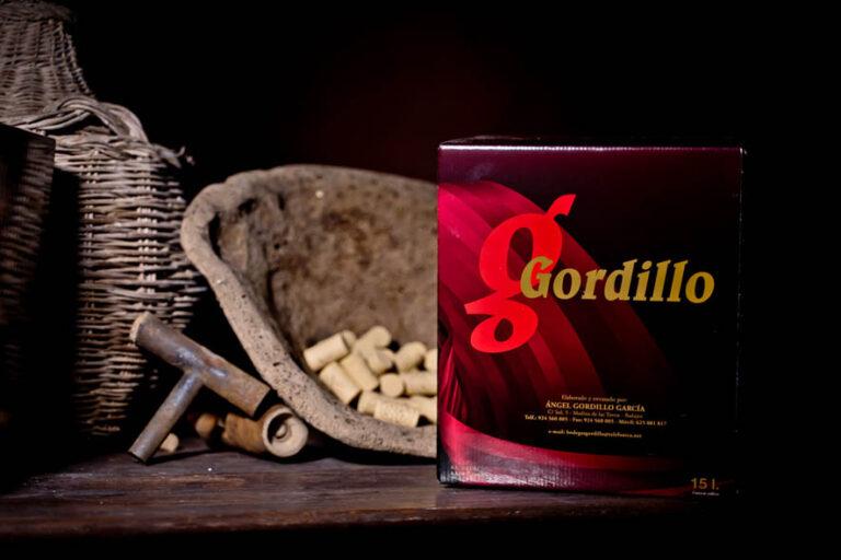 gordillo 5 768x512