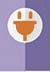 Electricidad icon