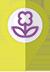 Floristería y Jardinería icon