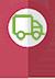 Transportes y Excavaciones icon