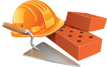 kisspng bricklayer architectural engineering trowel buildi construction industry tools 5aa1abe2d12353.6014151115205447388566 copia 4