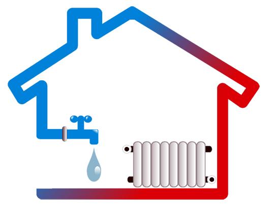 kisspng plumbing berogailu boiler installation art plumber fundal 5b2c975e3766b7.7266772715296489902269