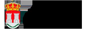 MedinadelasTorres Logo